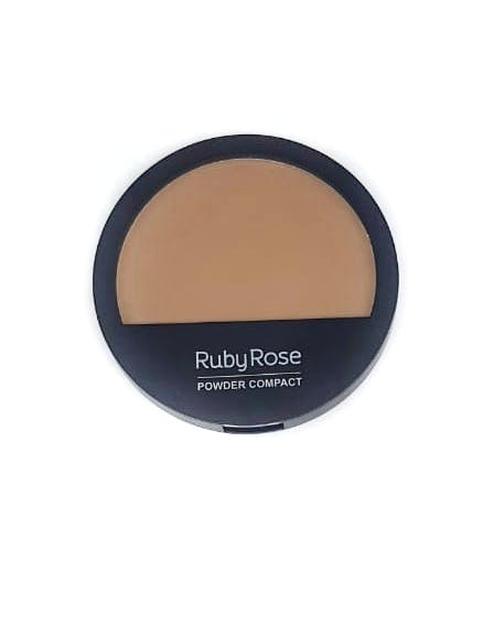 Ruby Rose Compact Powder-MyKady