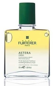 Rene Furterer Astera Fresh Soothing Fluid Sensitive Scalp