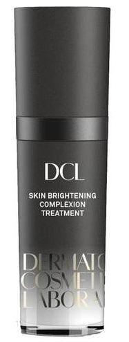 DCL Skin Brightening Complexion Treatment 30ml