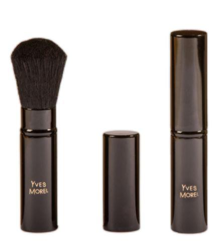 Yves Morel Cosmetics Bross Up