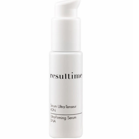 Resultime Ultra Firming Serum