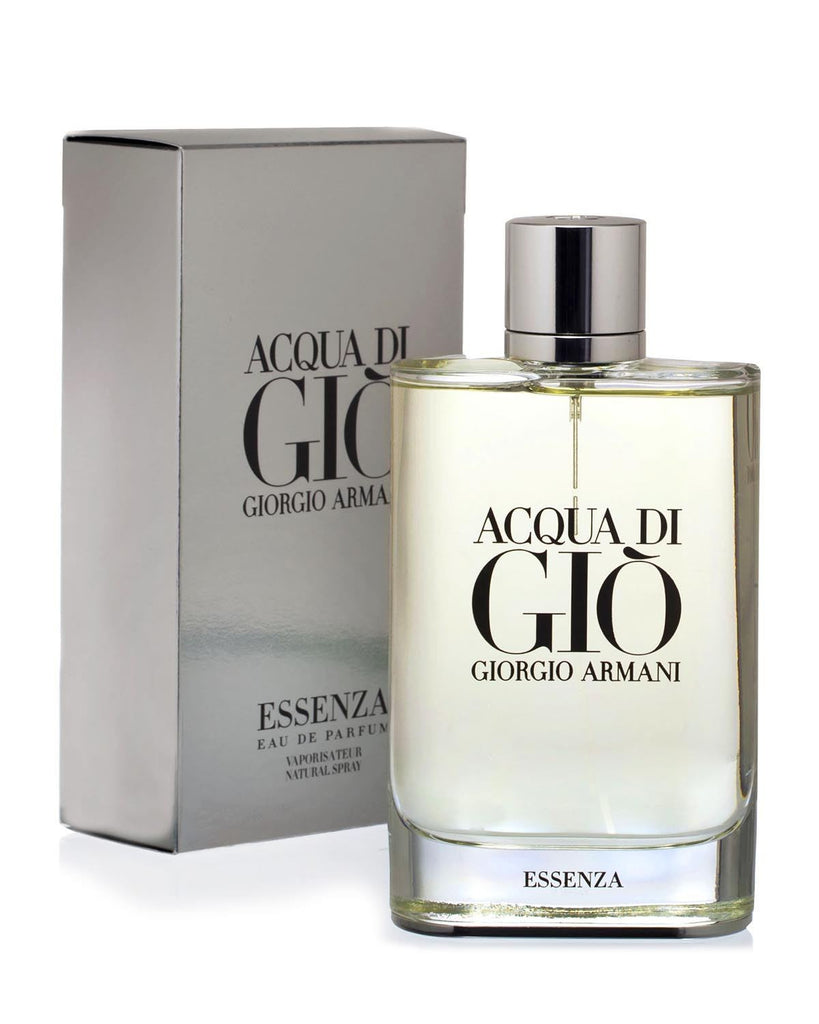 Acqua Di Gio Essenza 180Ml