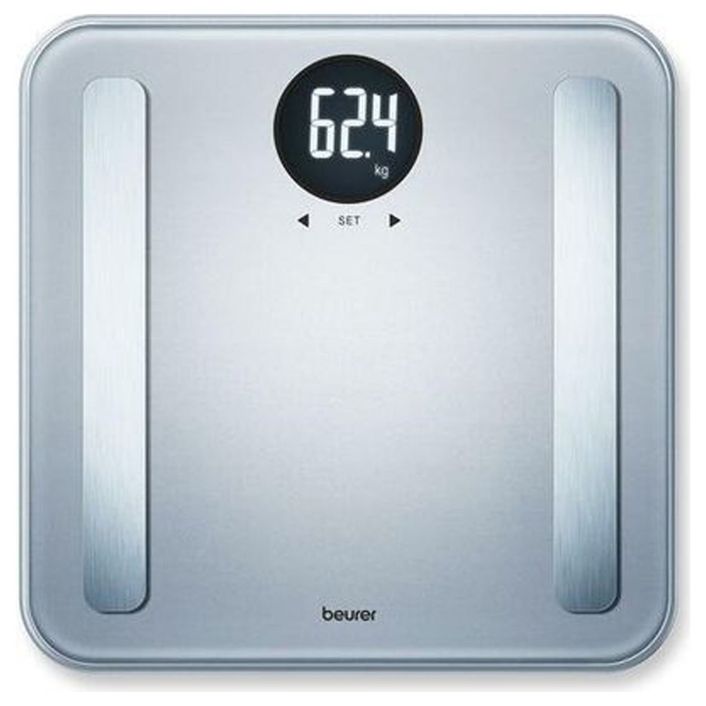 Beurer BF 198 Diagnostic Bathroom Scale