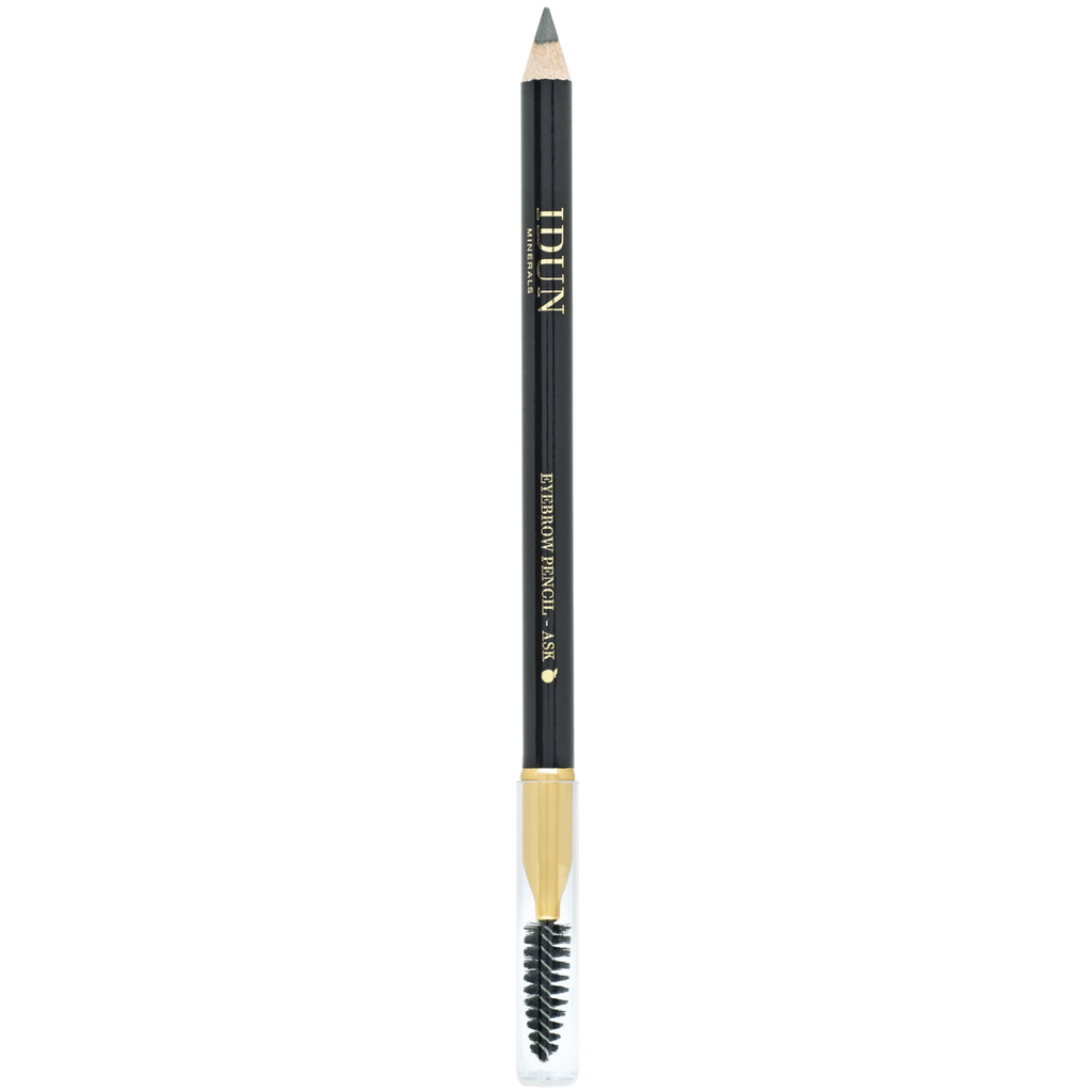 IDUN Minerals Eye Brows Pencil