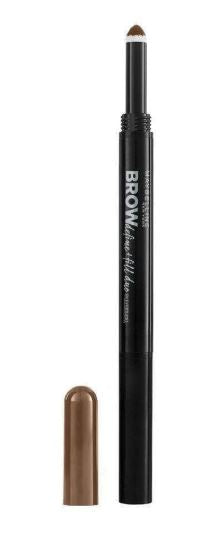Maybelline New York Brow Satin