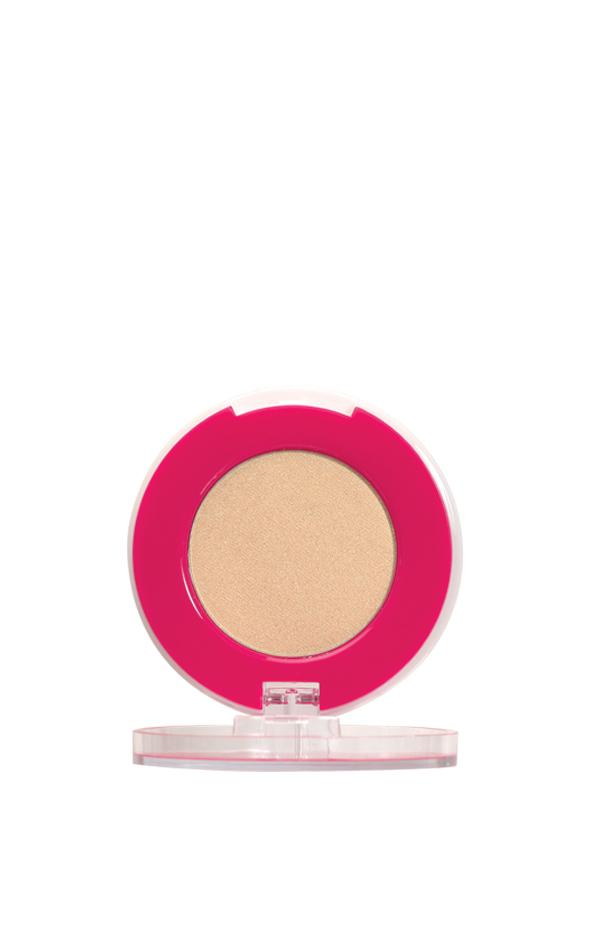 Samoa Eye Shadow Clin d'œil (New)
