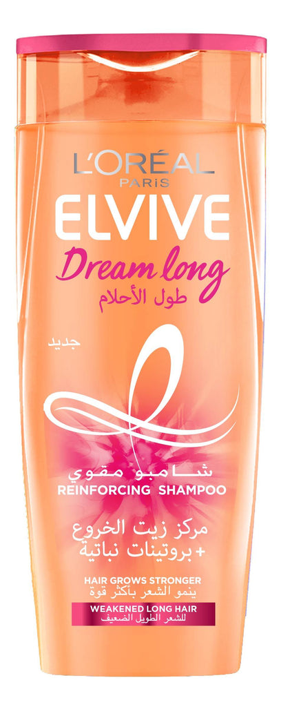 Elvive Dream Long - Shampoo