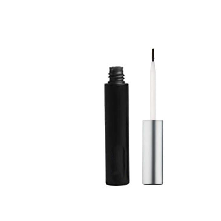 Pretty Lady Eyelash Glue Black 7gr