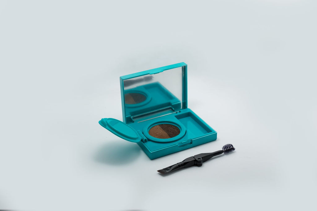 Lady Lola Eyebrow Cushion Kit