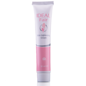 Ideal Fair Cream Tube - 30 ML-MyKady
