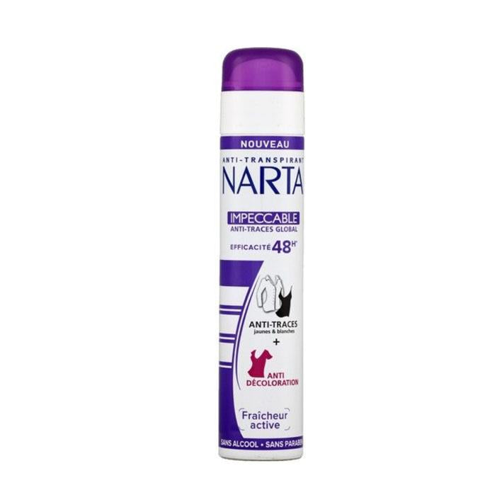 Narta Impeccable Woman Spray 200ml