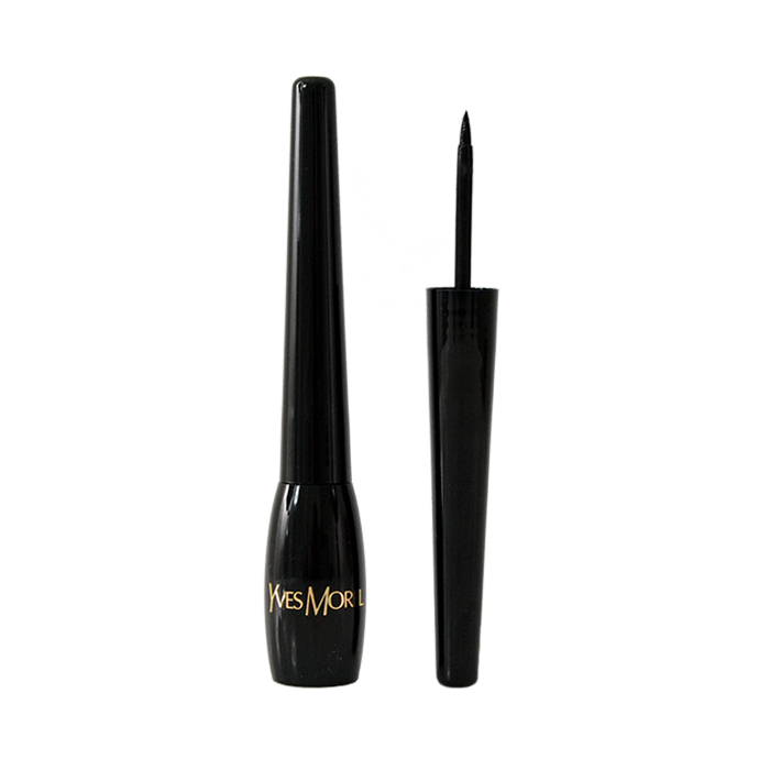 Yves Morel Ink Liner