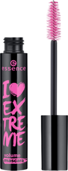 Essence I Extreme Volume Mascara