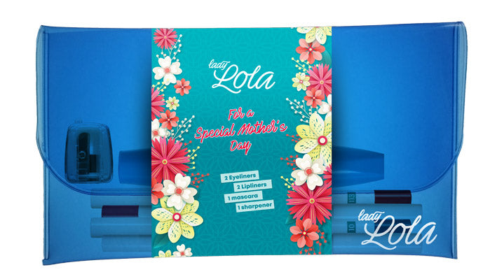 Lady Lola Mothers' Day Special