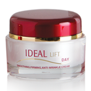 Ideal Lift Day Cream - 50 ML-MyKady