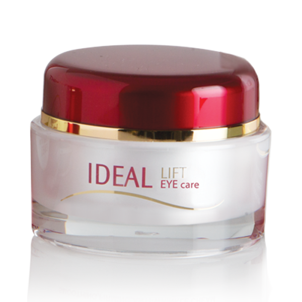 Ideal Eye Lift Cream - 15 ML-MyKady