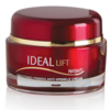 Ideal Lift Night Cream - 50 ML-MyKady