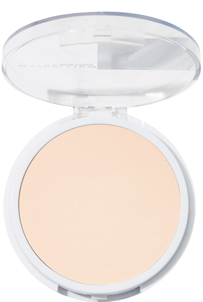 Maybelline New York SuperStay 24h Powder