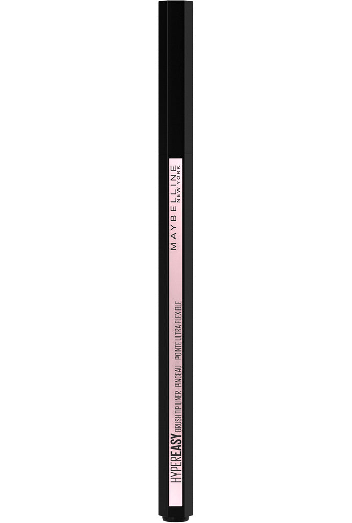 Maybelline New York - Eyestudio Hyper Easy Liquid Liner Matte