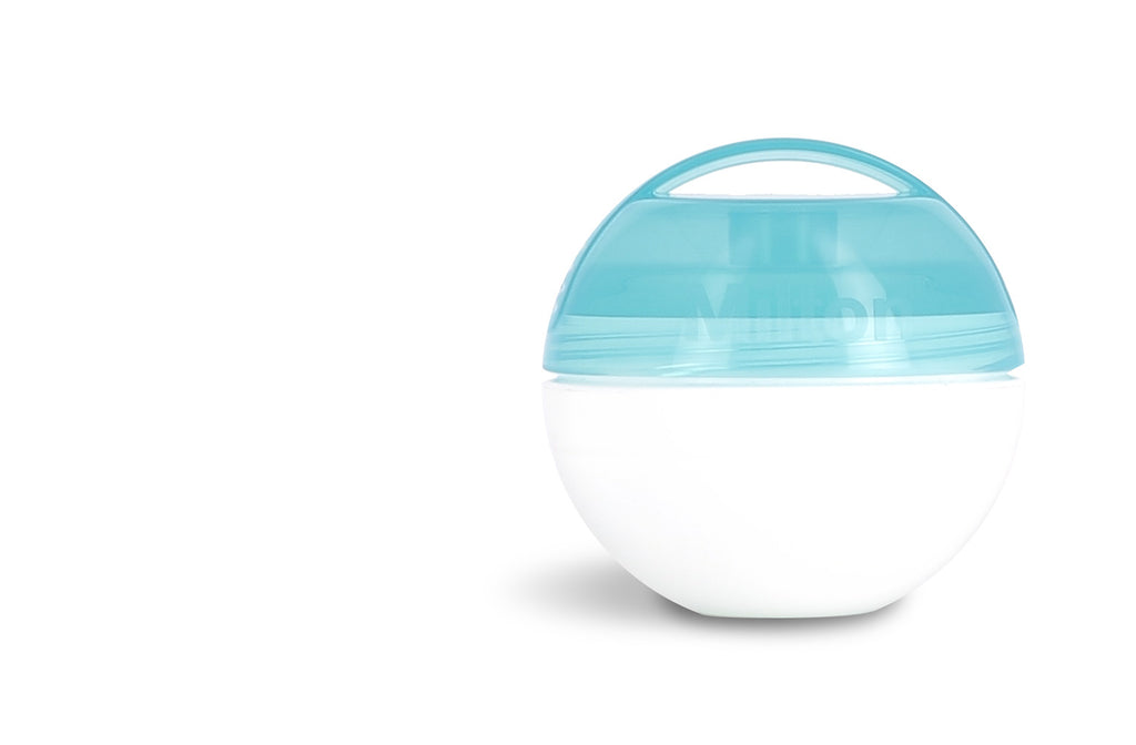 Milton Mini Soother Sterilizer