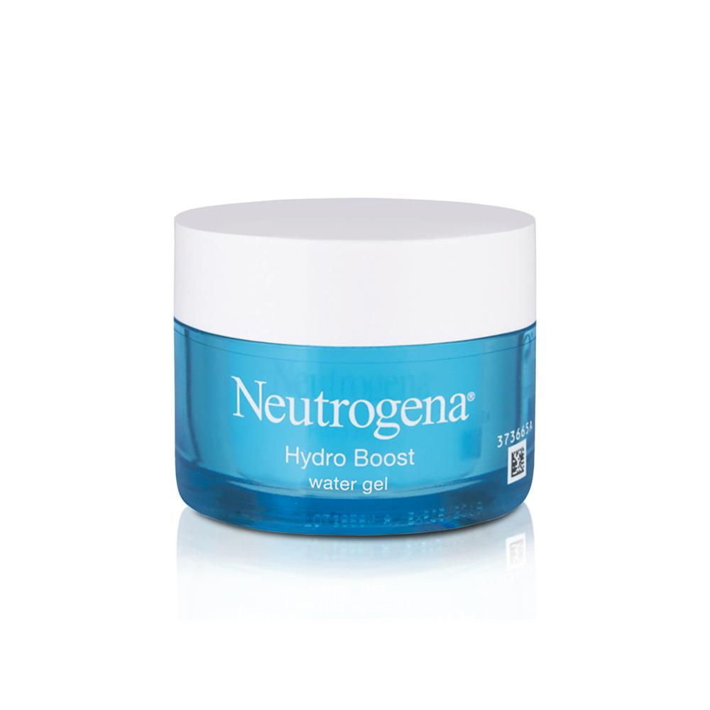 Neutrogena Water Gel 50ml