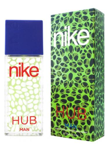 Nike EDT MAN HUB 75 ML
