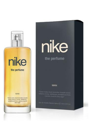 Nike NK The Perfume Man Edt N/S 75ml