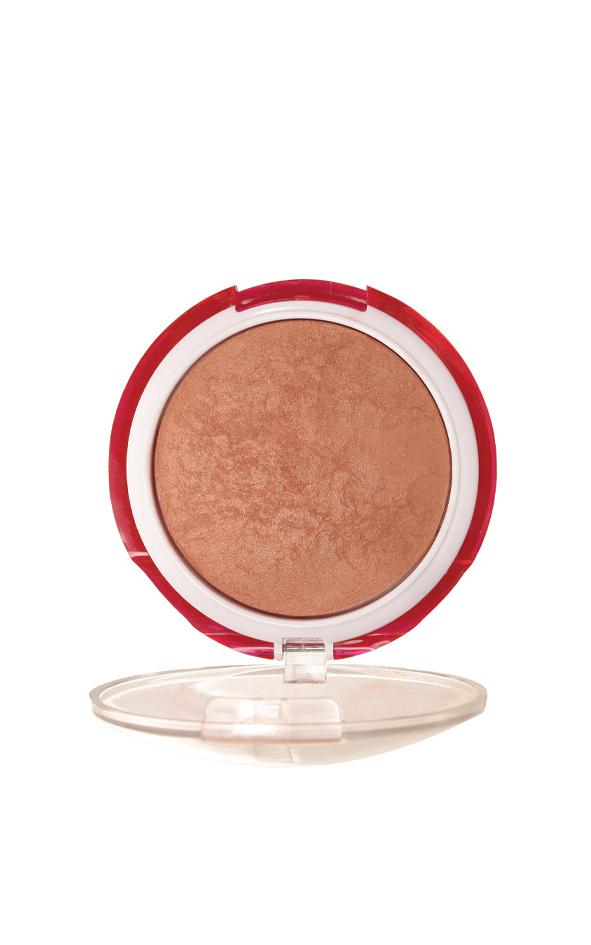 Samoa Blush Osmose Baked Blush Liquidation -60%