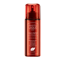 Phyto PhytoLaque Botanical Hair Spray With Silk Protiens 100ml