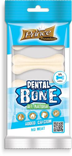Prince Prem Dental Bone X4 903 Large 12