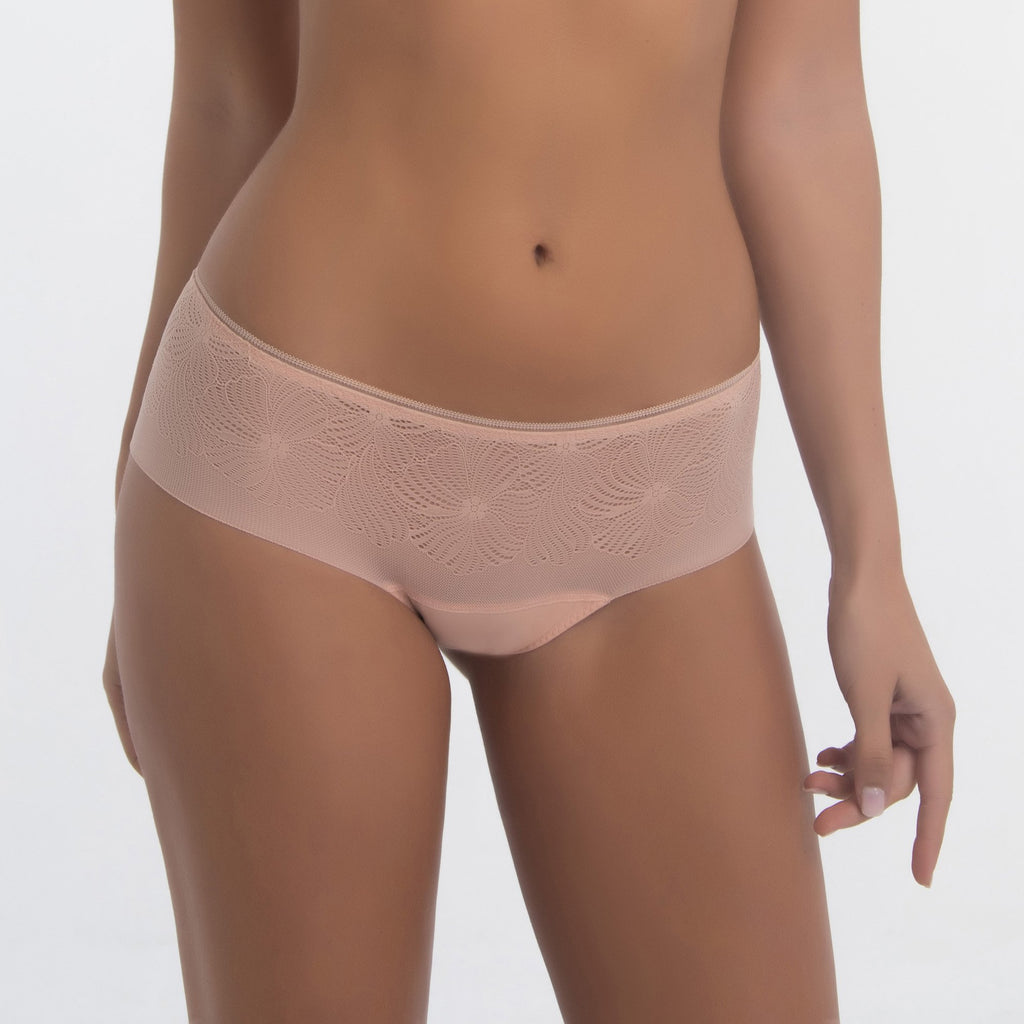 Wonderbra Nude Panty 06TH