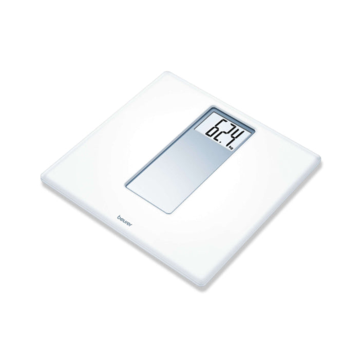 Beurer PS 160 Personal Scale