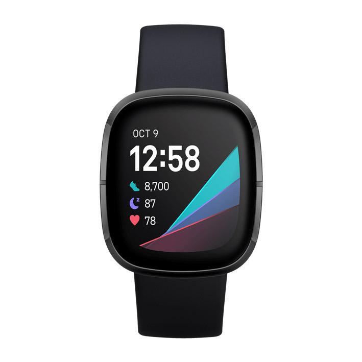 Fitbit Sense Smart Watch