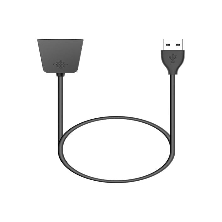 Fitbit Charging Cables