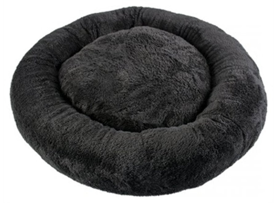 Duvo Donut Bed Snuggly 50cm