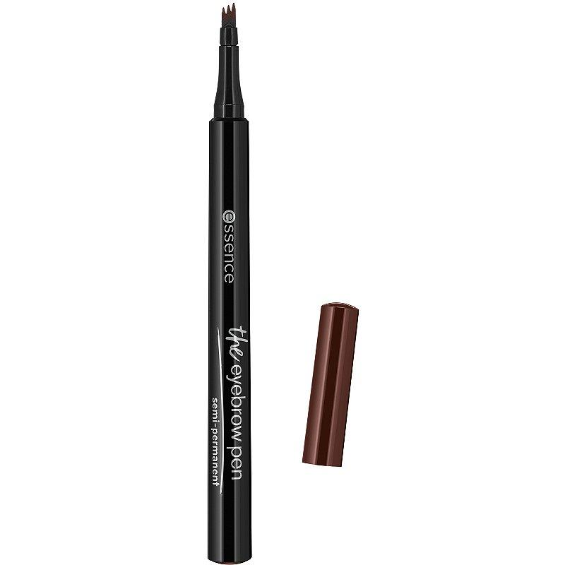 Essence The Eyebrow Pen