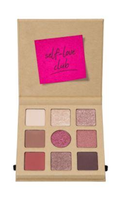 Essence Daily Dose Of Love Eyeshadow Palette