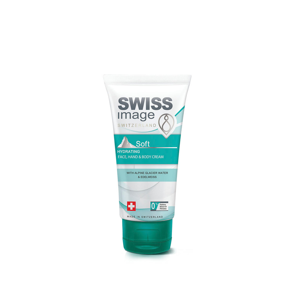 L'Oreal Paris Pure Clay Masks Detoxifying + Brightening Mask - Eucalyptus