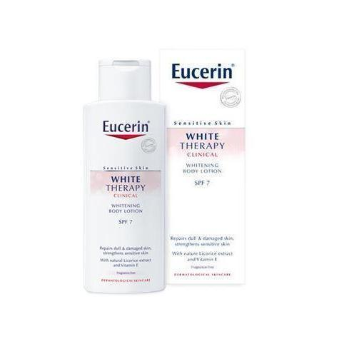 Eucerin Even Pigment Perfector Whitening Body Lotion 250ml