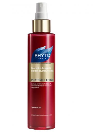 PHYTOMILLESIME Leave in 150ml