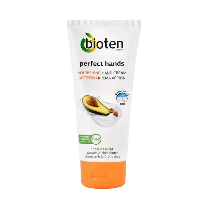 L'Oreal Paris Smooth Sugar Nourish Scrub 50ml