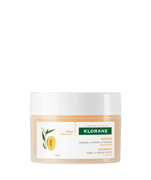 KLORANE