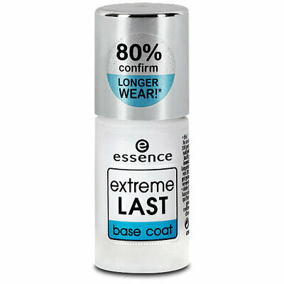 Essence Extreme Last base coat
