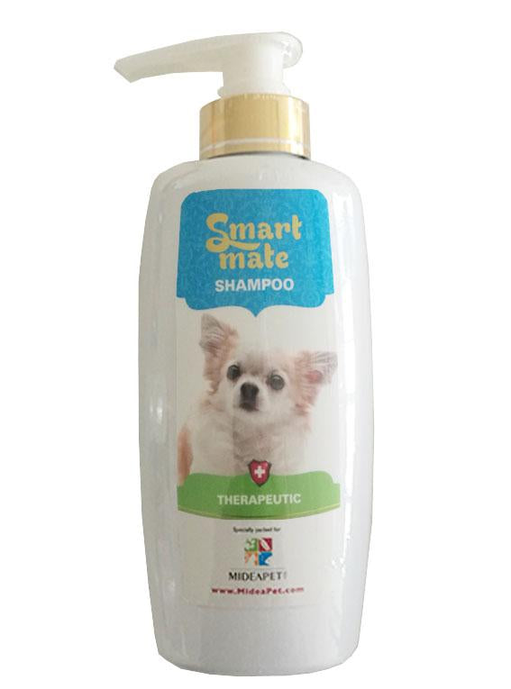 Midea Pet Smart Mate Dogs Shampoo 500ml