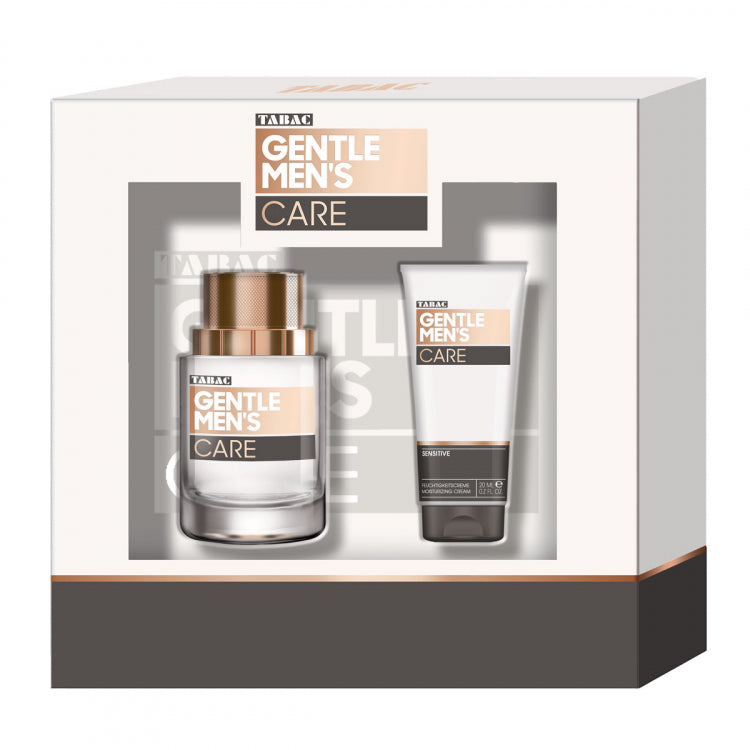 Tabac Gentle Men's Care Set
