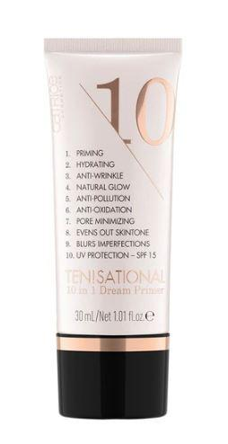 Catrice Tensational 10 in 1 Dream Primer