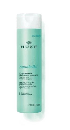 Nuxe Aquabella Beauty-Revealing Essence-Lotion Toner