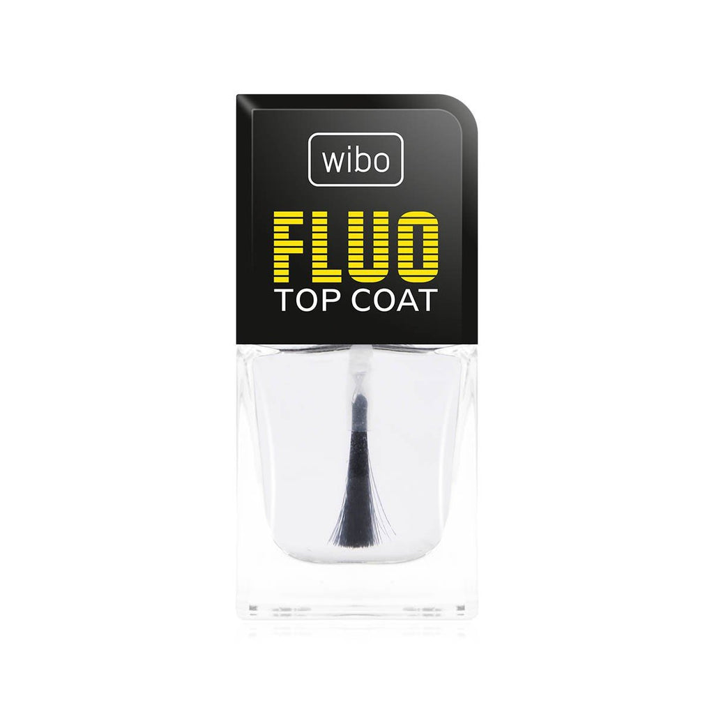 WIBO PAINT FLUO TOP COAT