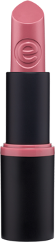 Essence UltraLast Instant Colour Lipstick