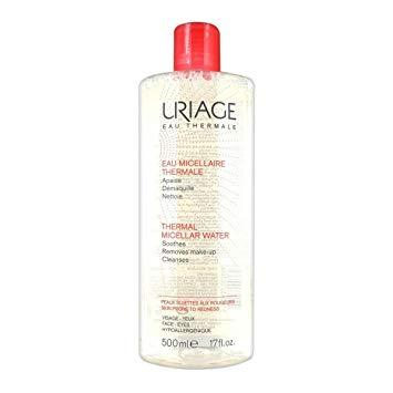 uriage-thermal-micellar-water-500ml